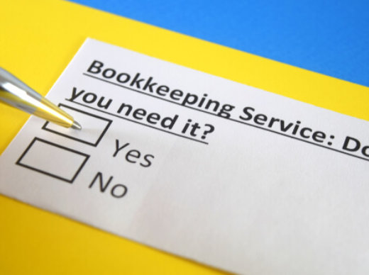 bookkeeping services edmonton