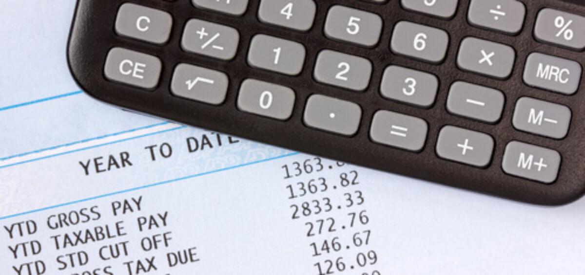 bookkeeping services edmonton